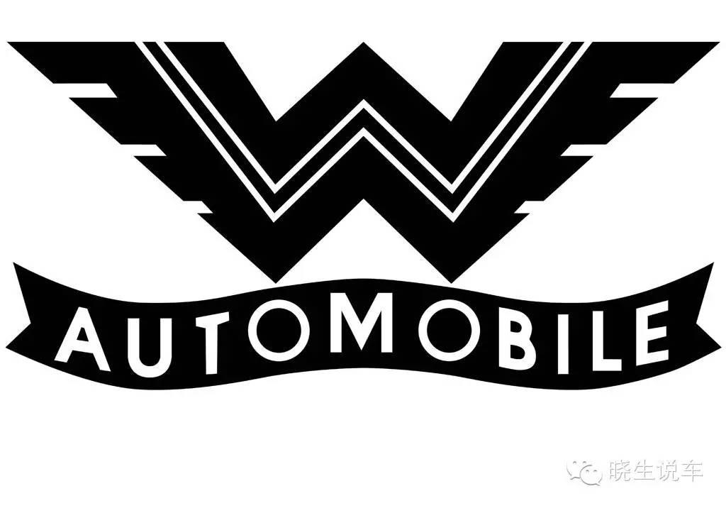 logo logo 标志 设计 矢量 矢量图 素材 图标 1024_716