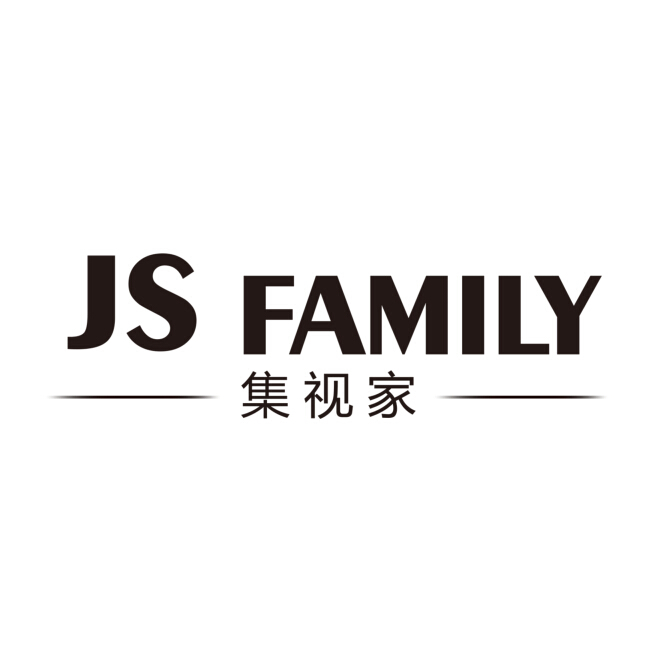 JSFamily