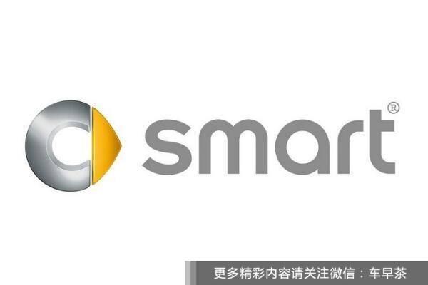 logo logo 标志 设计 矢量 矢量图 素材 图标 600_400