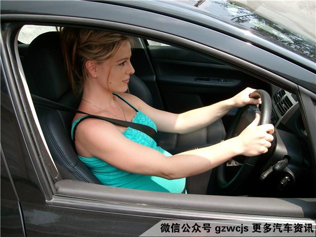 桑塔纳教练车新型_开心学车驾校部分教练车2图片南宁生活服务