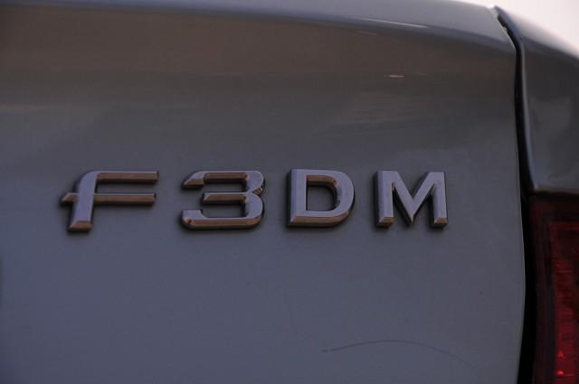 认识车标算什么 这些汽车尾标你知道什么意思吗高清图片