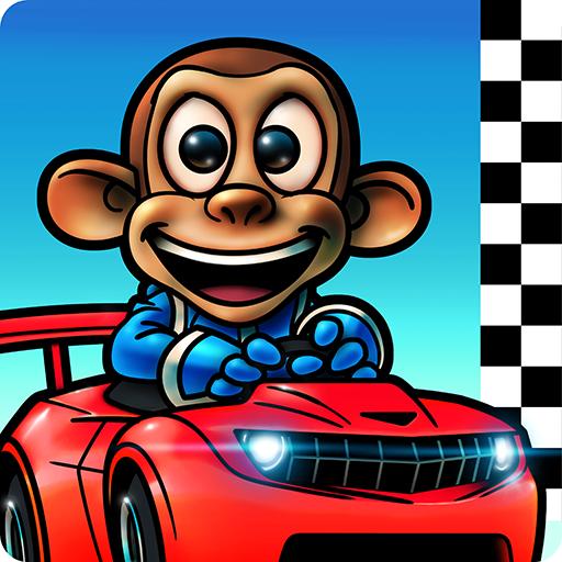 猴将军车资讯