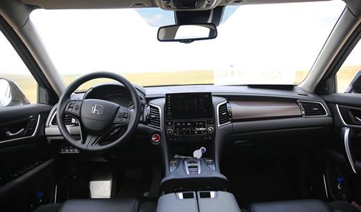 三足鼎立:汉兰达受锐界和冠道市场包围 -  - 极速汽车