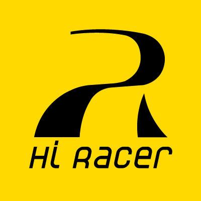 HiRacer