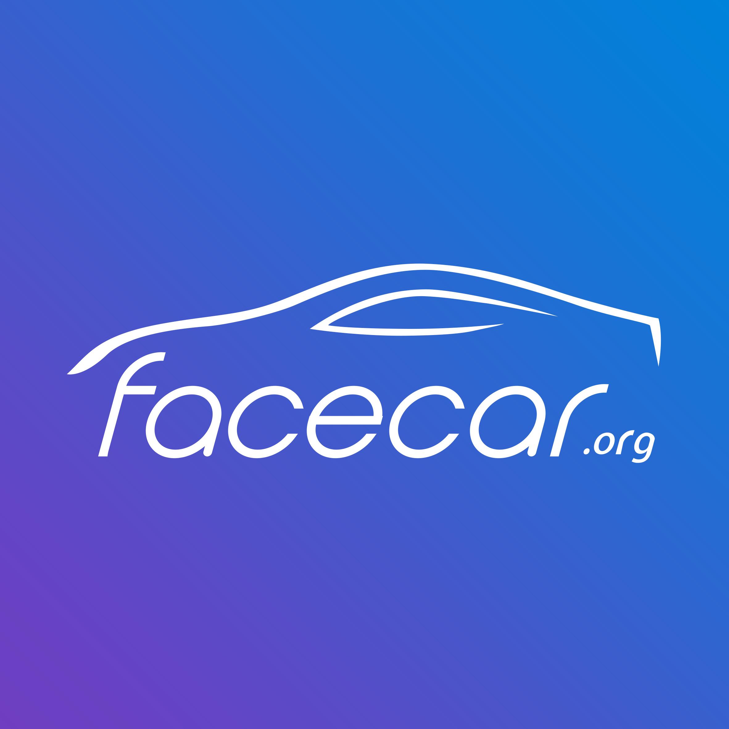 facecar