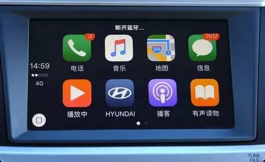 宝马5系掏出了智能钥匙,现代悦纳摆上了智能手环 - 予墨Auto - 予墨Auto的博客