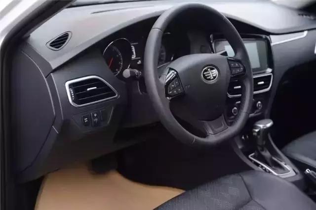 小车方向盘内部结构示意图