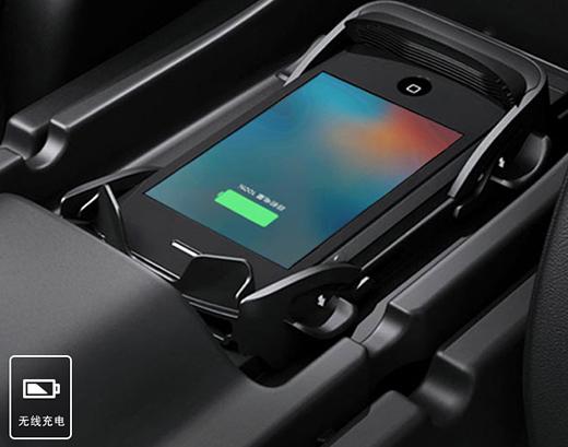 十万用户的专业选择,Jeep自由光凭的是什么? -  - 极速汽车