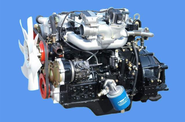 柴油发动机和汽油发动机优点和缺点分别有哪些?