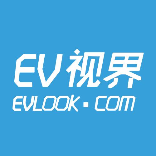 EV视界新能源汽车网