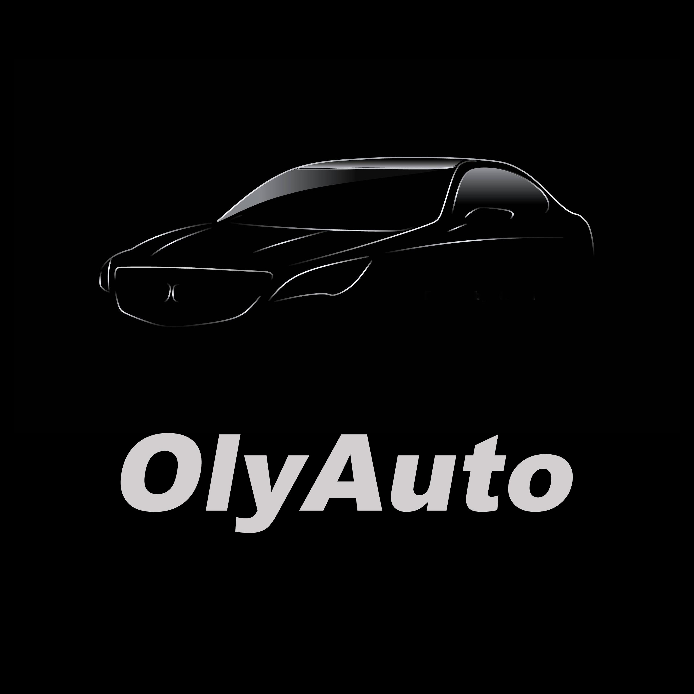OlyAuto