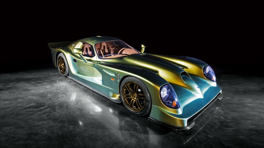 世界顶级房车视频_最贵的赛车_世界最贵的车4000多亿_兰博基尼egoista_最贵的赛车 ...