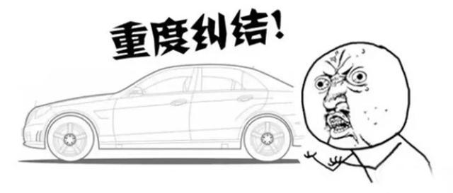 世界第二大难题:家用买SUV还是轿车好?