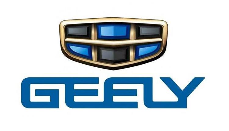 logo logo 标志 设计 矢量 矢量图 素材 图标 750_430