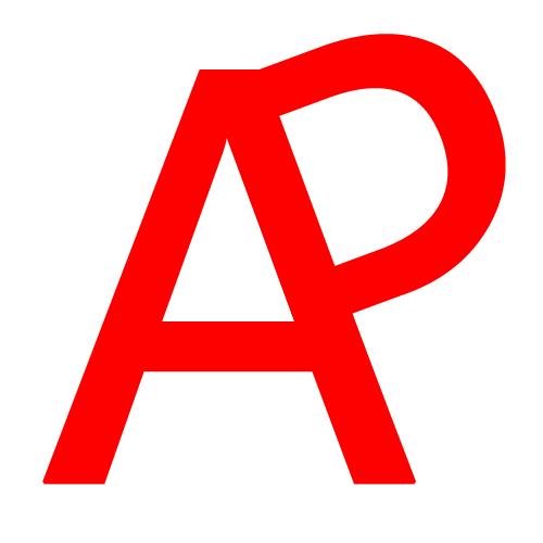 Auto-P