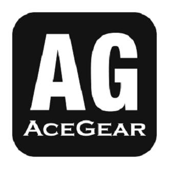 AceGear尚隐