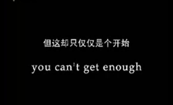 有些汽車廣告語,其實可以成為你的勵誌座右銘56 作者:pizixinsui ID:9078