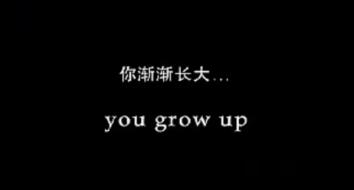 有些汽車廣告語,其實可以成為你的勵誌座右銘8 作者:pizixinsui ID:9078
