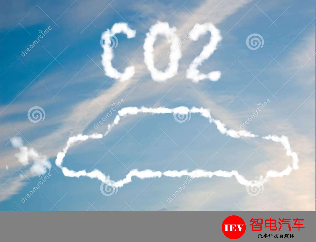 美国退出《巴黎气候协定》对中国新能源汽车影