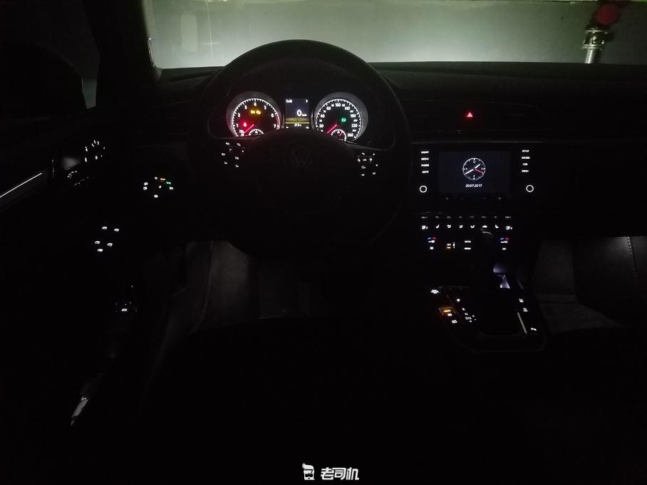 -老司机社区