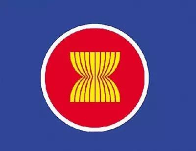 中国人口增长率变化图_印尼华人人口增长率