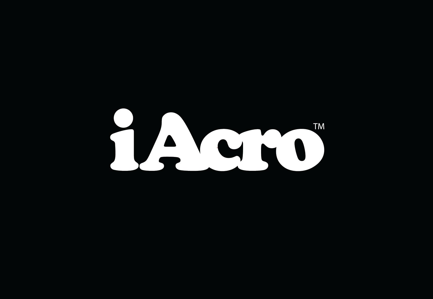 iAcro