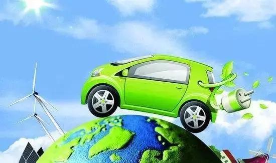 随时代的发展,节能环保等更高的要求将对汽车产业的发展产生重大的