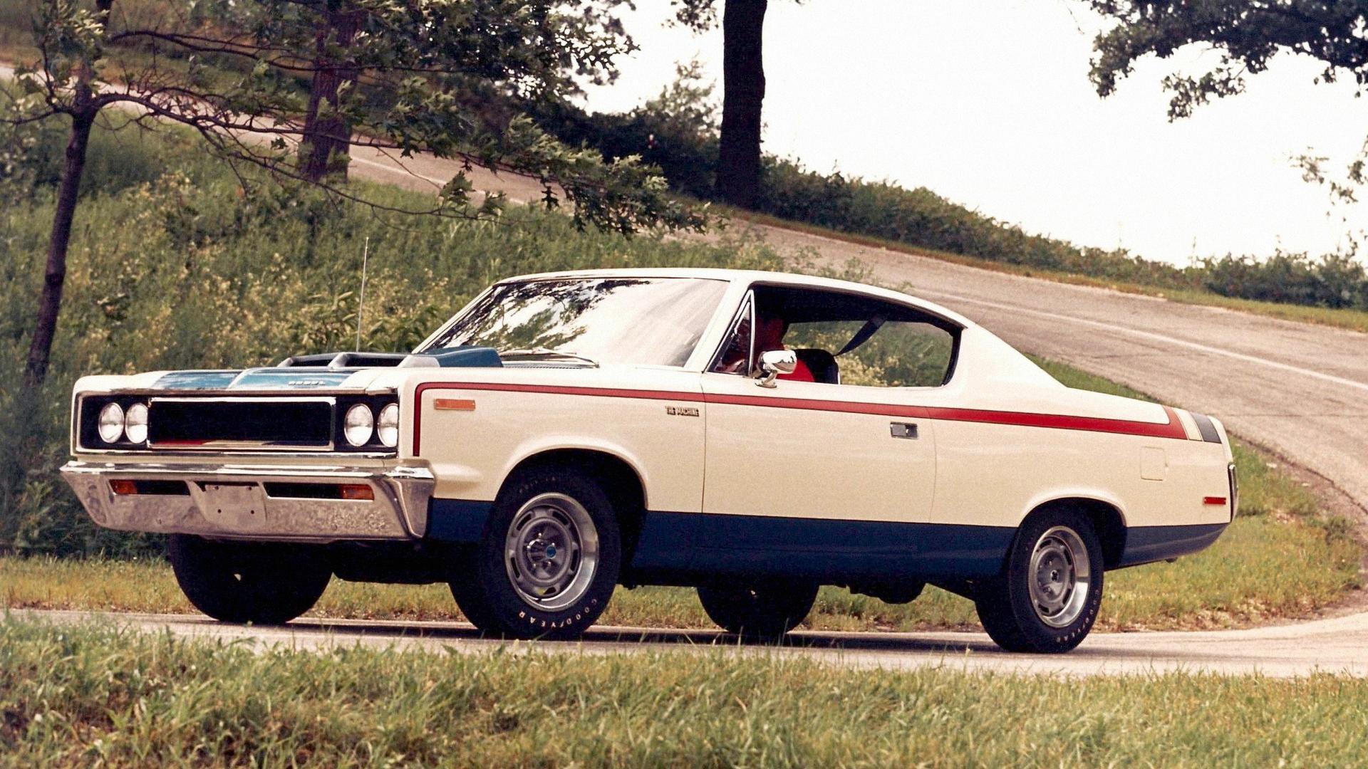 记住值得的十台20汽车70年代的世纪丰田亚洲龙比皇冠好吗图片