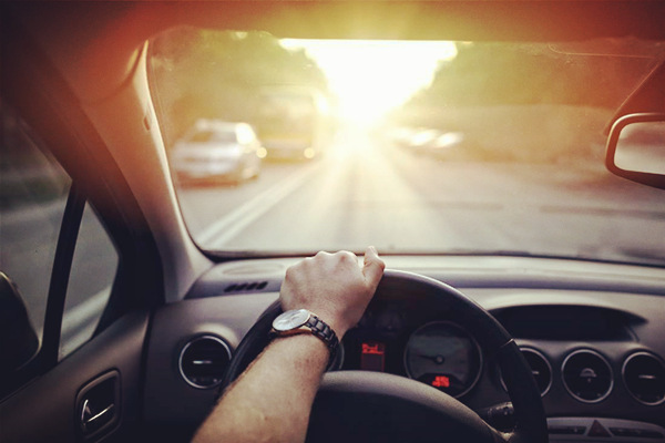 汽修知识:短途行驶,如何避免积碳? 新鲜资讯 第1张