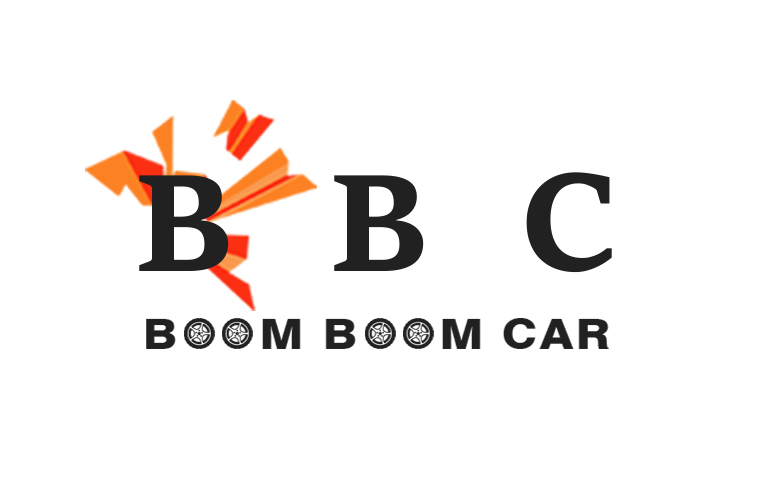 BomBoomCar