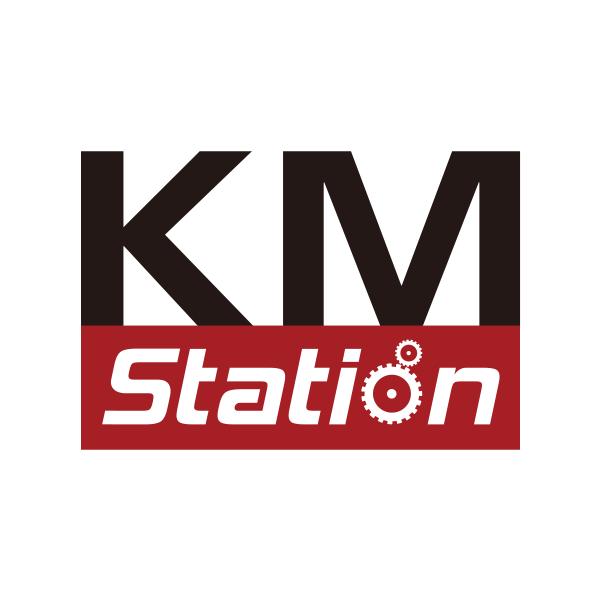 KMstation
