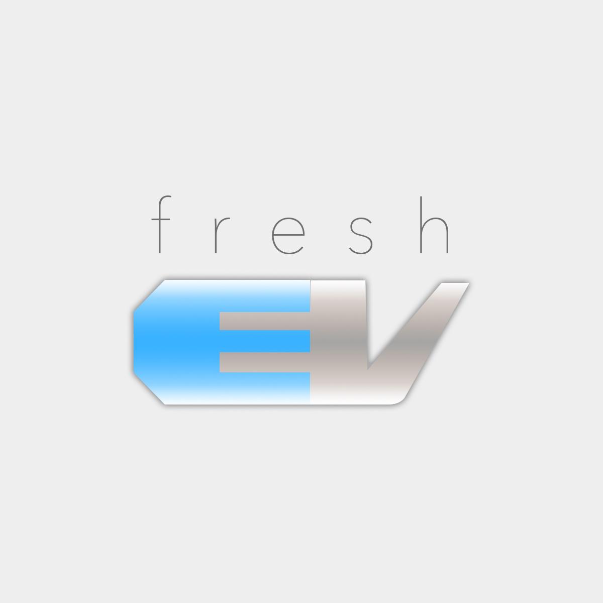 FreshEV