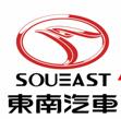 东南三菱嘉兴4S店