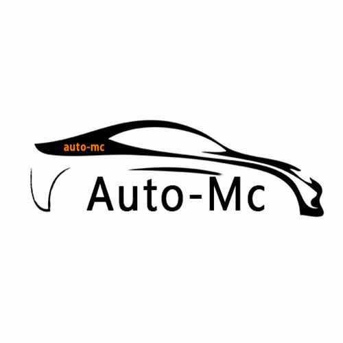 automc