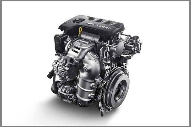 如果你目标紧凑级市场,那么这两款1.0T/1.3T通用最新的Ecotec发动机你就必须关注一下,因为接下来一大批紧凑级车型就会换装这两款发动机。 掰着手指头算一下,首当其冲是英朗,作为如今紧凑级轿车市场的扛把子,英朗接下去就要用1.3T发动机取代原先的1.4T发动机。接下去是阅朗和GL6,这两款全新车型一个是紧凑级旅行车、一个是中型MPV,都将是注重空间人群的重点关注对象。还有荣威的RX3,它是最火热互联网SUV RX5的亲弟弟。这些是已经确定了的,其他还有名爵、雪佛兰、宝骏等品牌紧凑级车型也都可能换装