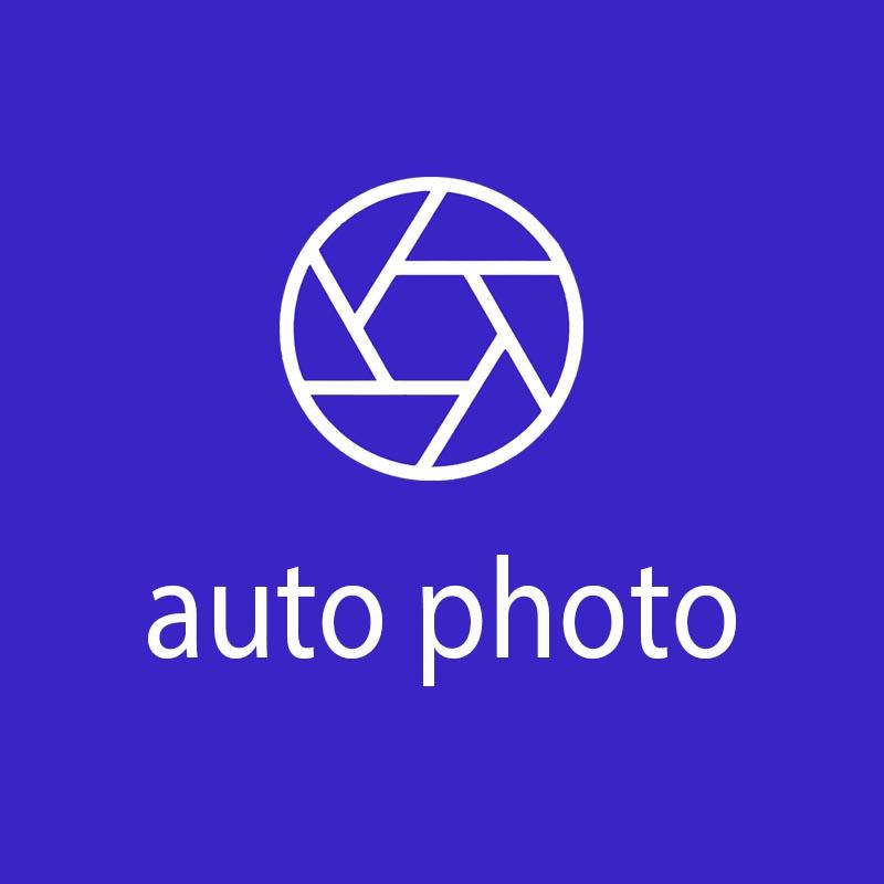 汽车图片社