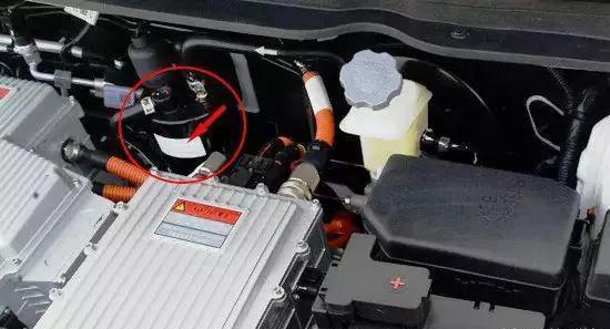 新能源车刹车系统真的偏软吗 制动存在风险吗