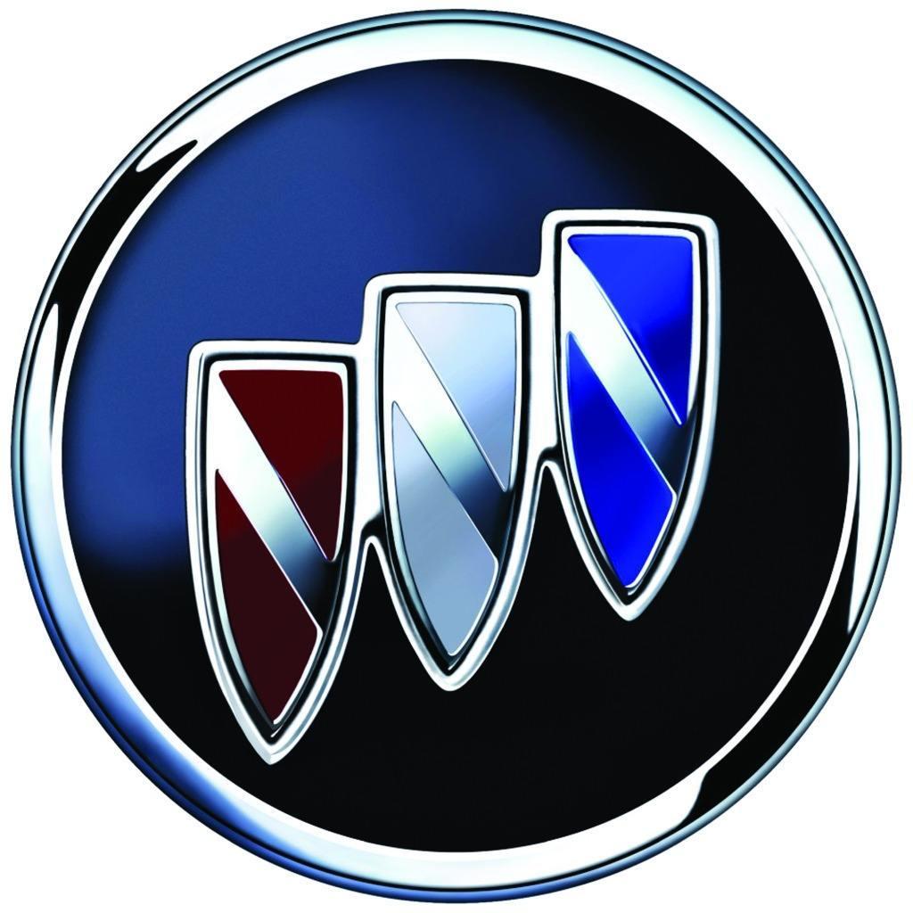 易车号 > 正文   凯迪拉克的车标由来是取自安东尼凯迪拉克家族的族徽图片