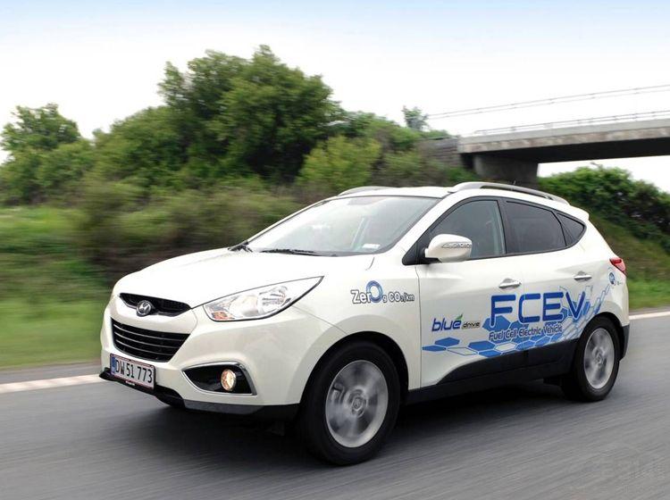 北京现代ix35-FCEV.jpg