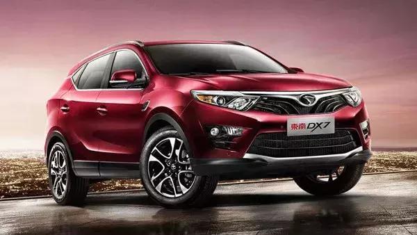 东南汽车1-10月销量达11万辆 明年推5款新车