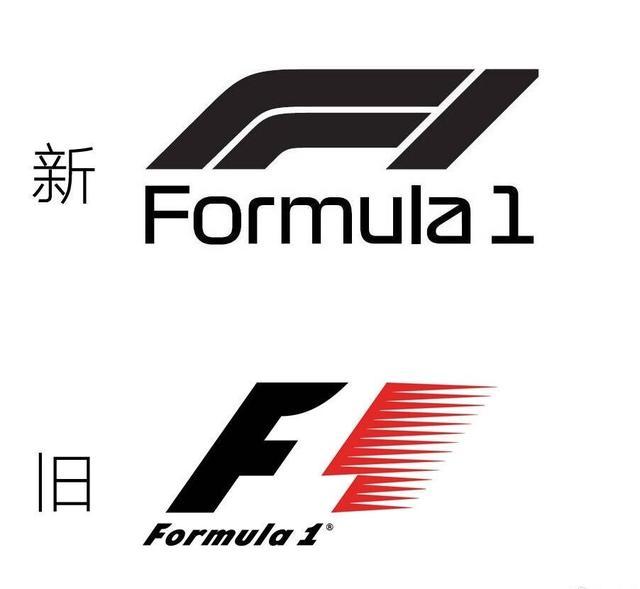 logo logo 标志 设计 图标 640_589