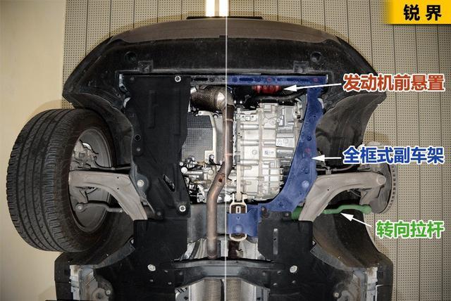结构较复杂,成本较高,占用空间大,通常只有在较高级别的汽车里才会被