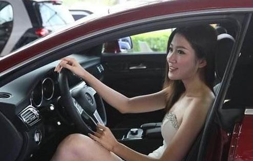 新车提车,发动机质量这样检测万无一失