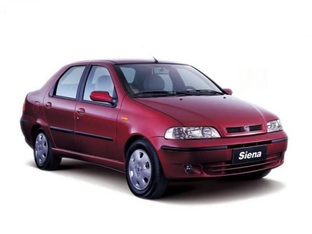 自主品牌崛起 韩系车和法系车的未来在哪里?