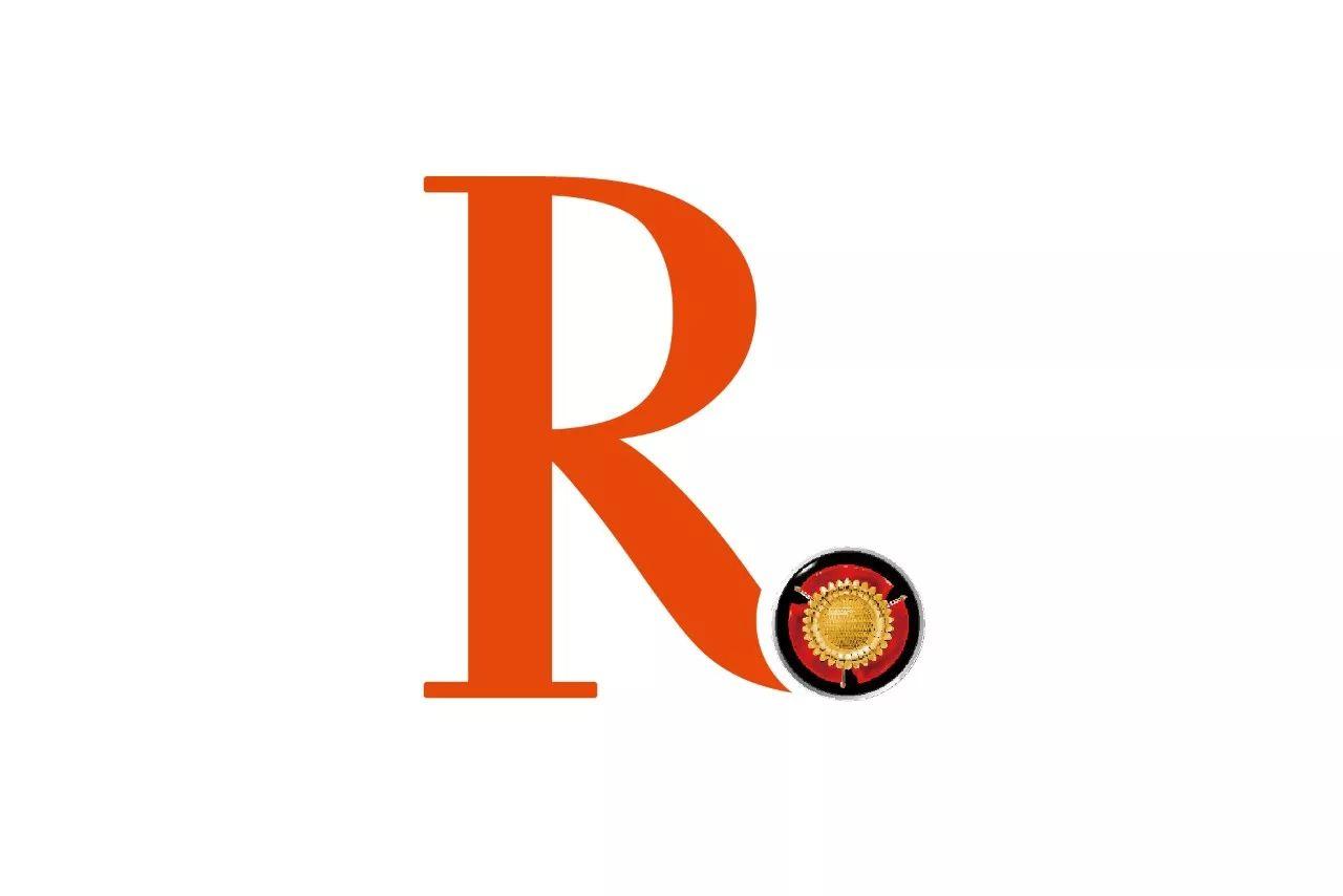 logo logo 标志 设计 矢量 矢量图 素材 图标 1280_854