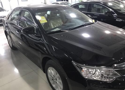 24小时购车咨询电话:135-2280-8096 刘经理