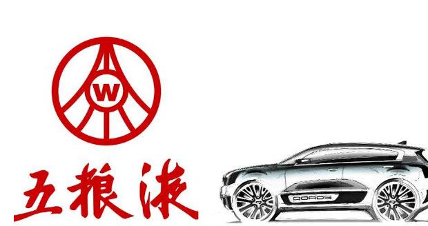 logo logo 标志 设计 矢量 矢量图 素材 图标 620_328