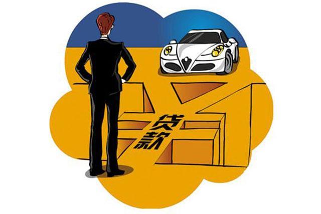月收入3000能买车吗?最低多少才不会太累,中低收入买什么车好?