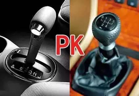 被老司机误传的汽车常识,买车时说出来,小心被4S店笑话
