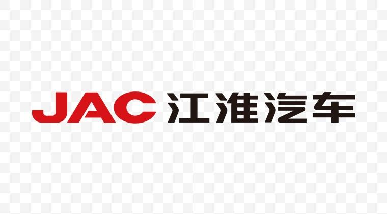 logo logo 标志 设计 矢量 矢量图 素材 图标 760_421